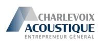 Acoustique Charlevoix