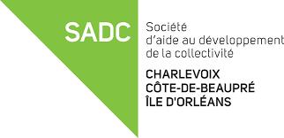 SADC Charlevoix
